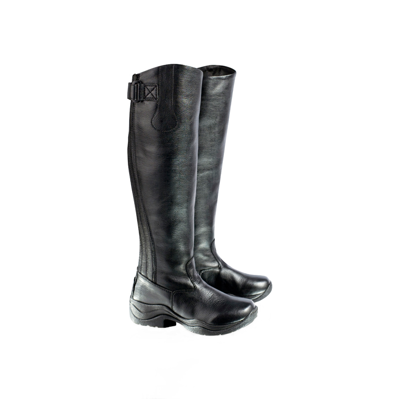 HorZe Hz Sporty Tallboots