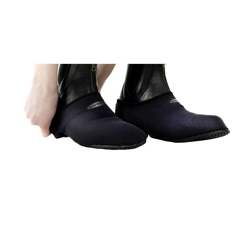 HorZe Muckboots Futi Shoe Covers