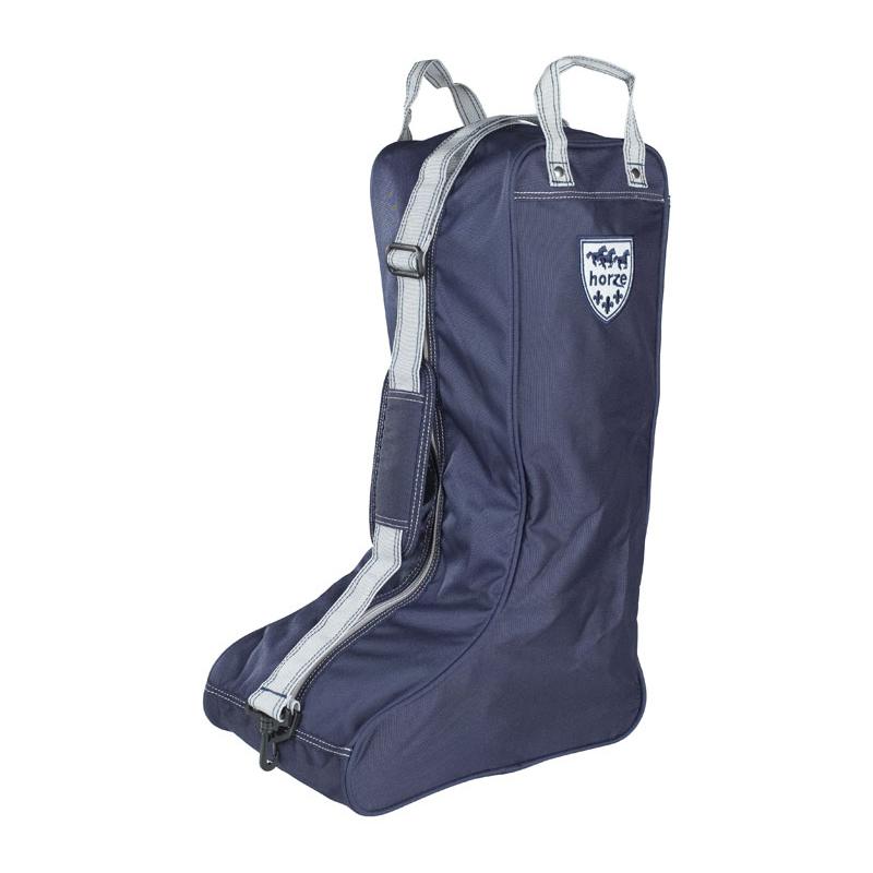 HorZe Boots Bag