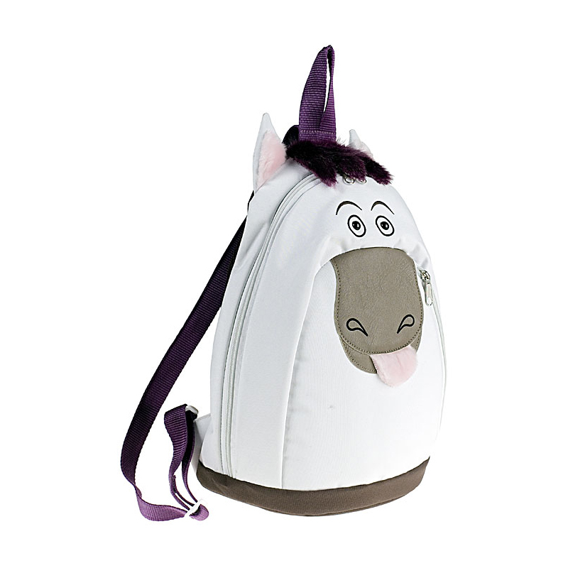 HorZe HGL Pony Backpack
