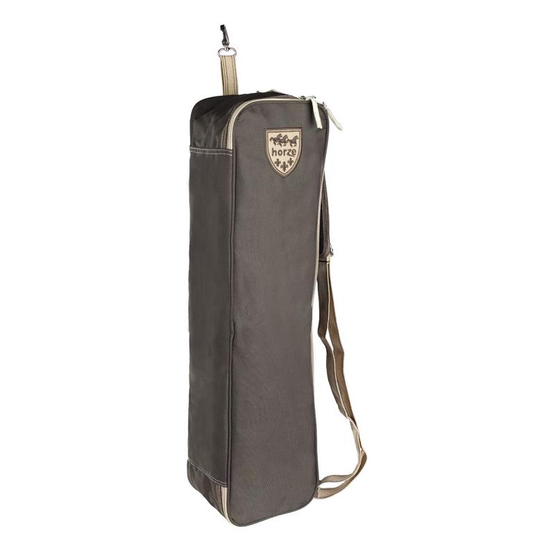 HorZe Bridle Bag