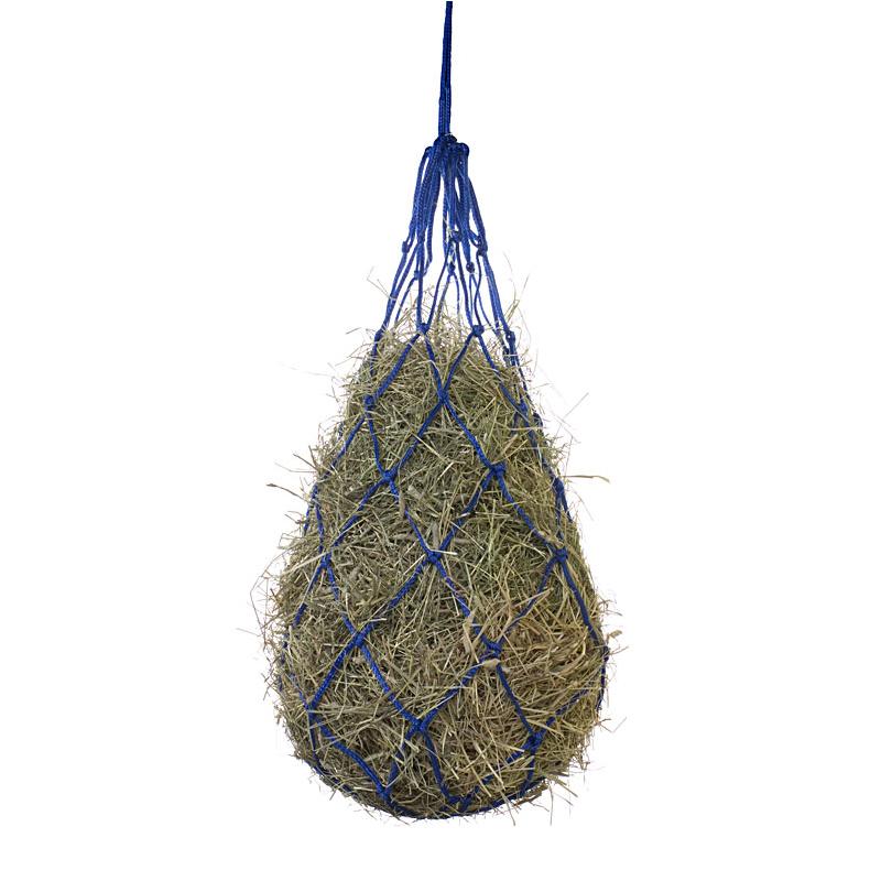 HorZe Nylon Hay Net
