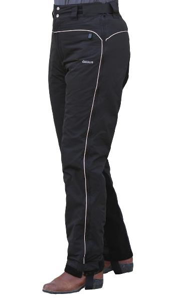 Snowdona Insulated Riding Pants