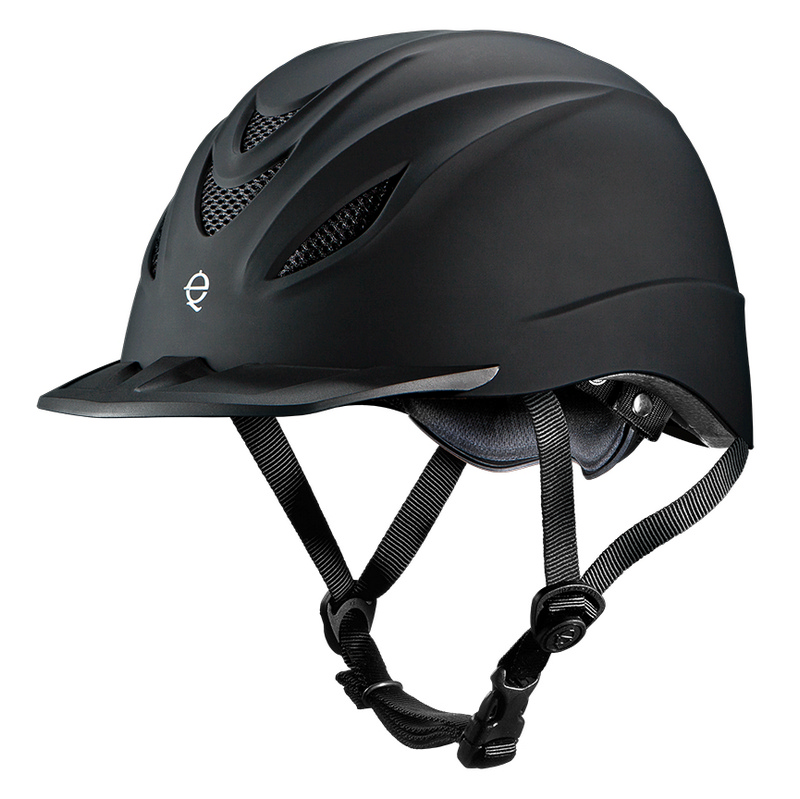 TROXEL Intrepid Helmet - FREE Troxel Hoodie Valued at $39.99. Limit 1 Per Customer