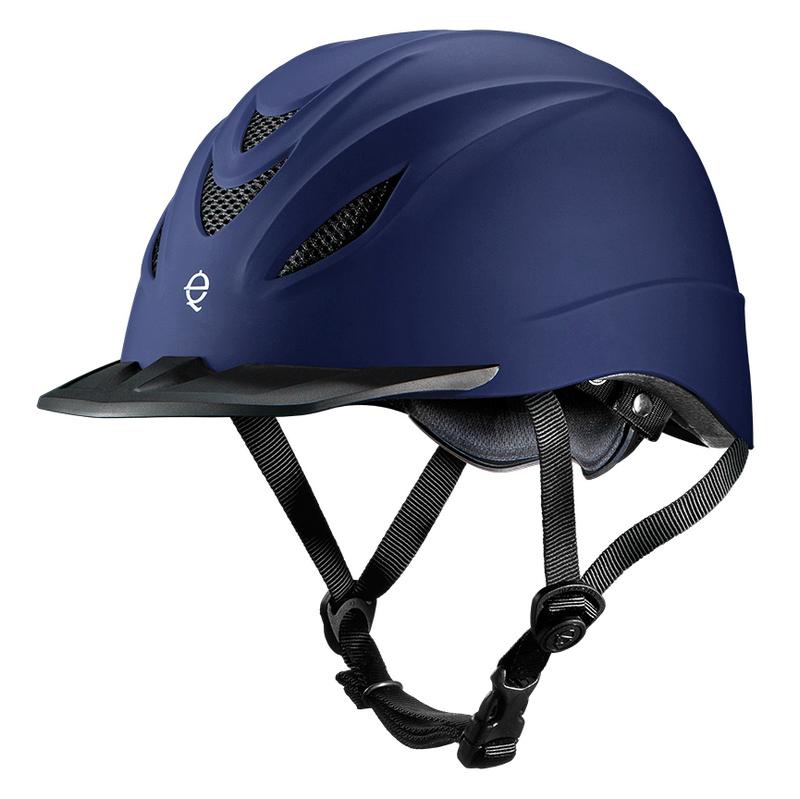 OPEN BOX ITEM: TROXEL Intrepid Helmet