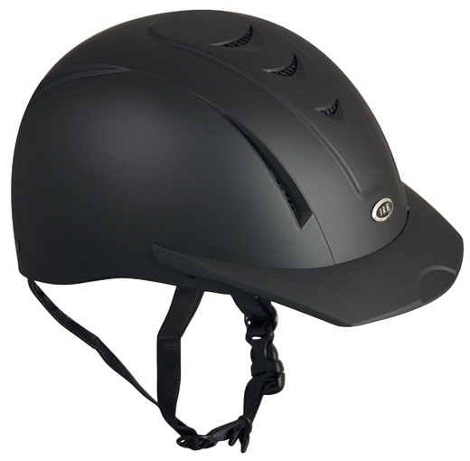 IRH Equi-Pro Riding Helmet