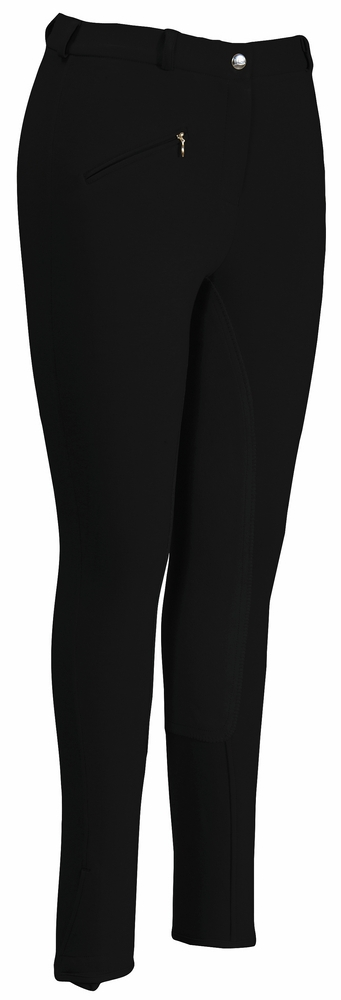 TuffRider Competition Breeches