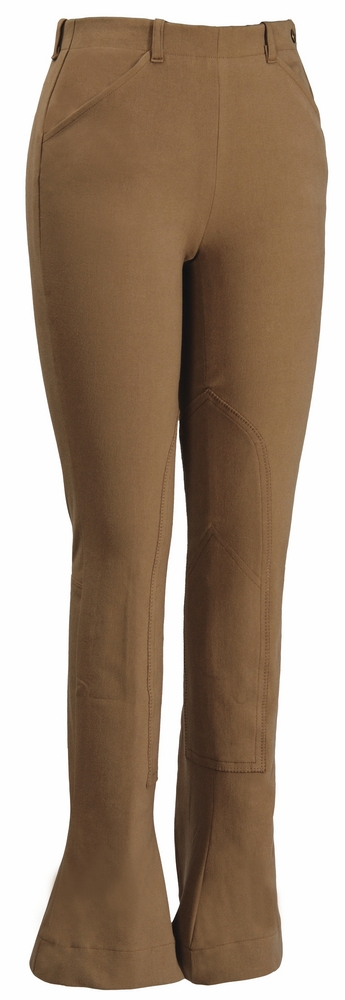 TuffRider Low Rise Kentucky Jodhpurs