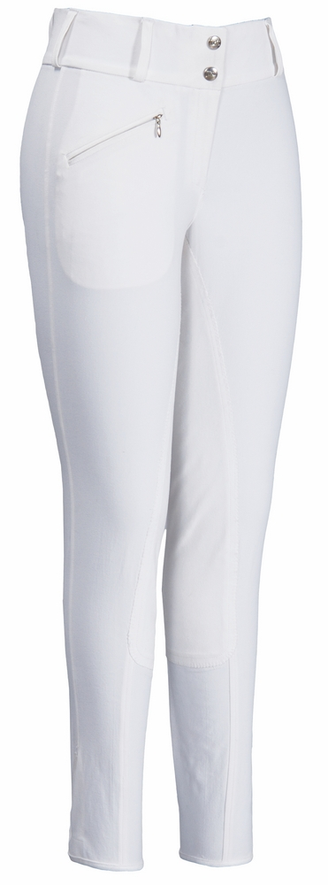 TuffRider Kashmere Full Seat Breech Ladies