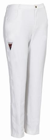 TuffRider Polo Jeans