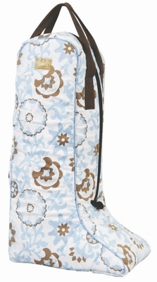 Equine Couture Ashley Boot Bag