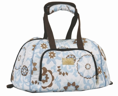 Equine Couture Ashley Hat Bag