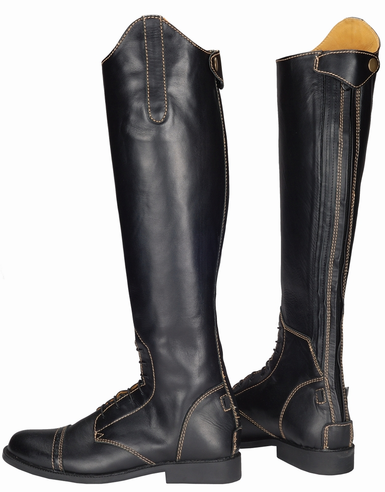 TuffRider Ladies' Natasha Field Boots