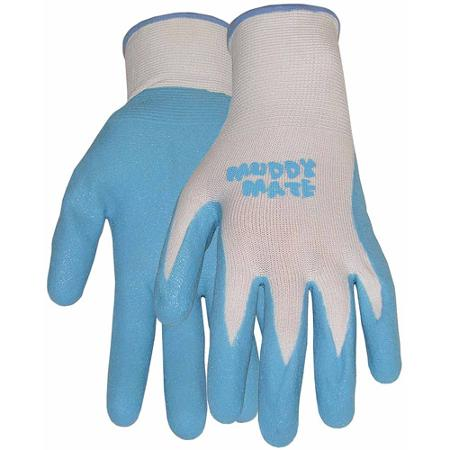 Muddy Mate Glove