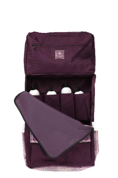 Kensington All Around Take & Groom Bag