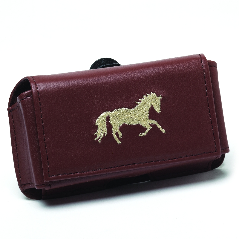 Cell Phone Case - Horse