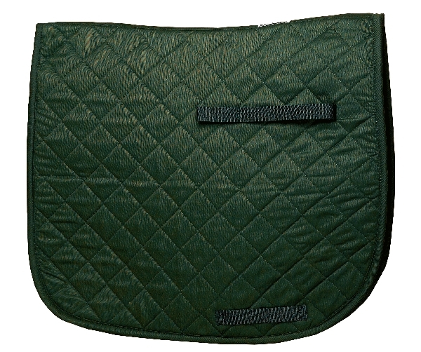 Highpoint Dressage Saddle Pad