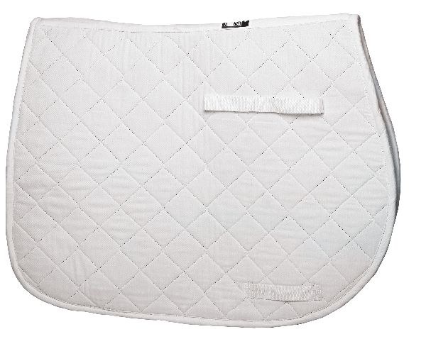 Highpoint All Purpose Saddle Pad