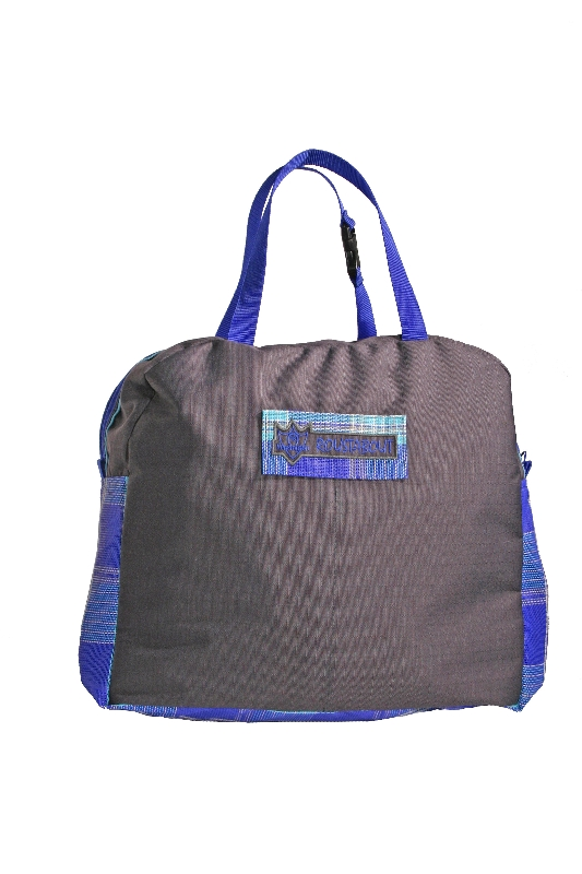 Kensington Roustabout Show Tote