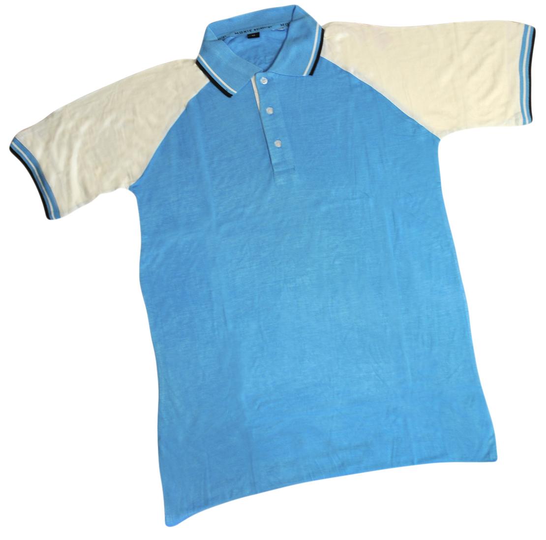 Moxie Men's Polo Shirt