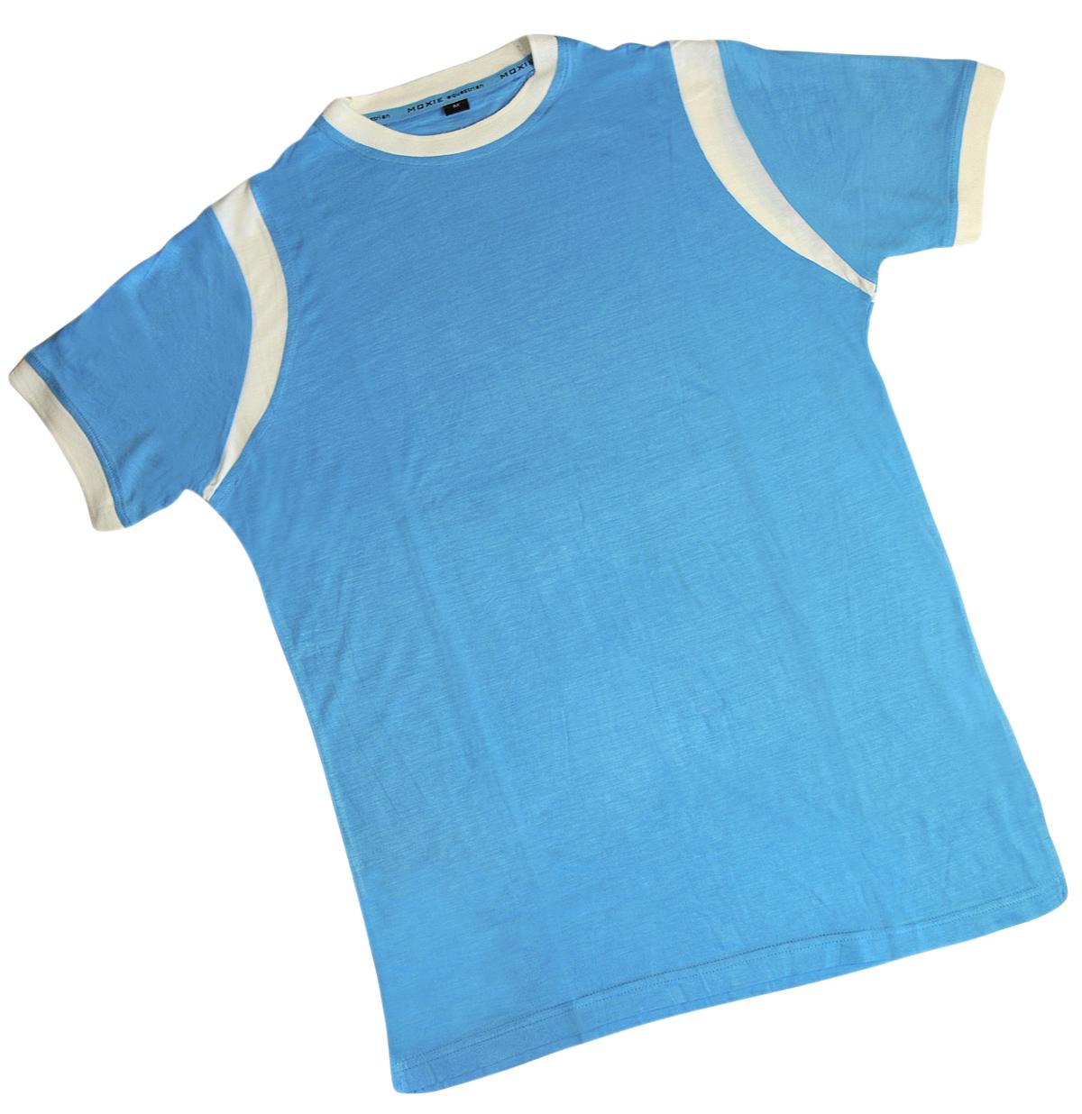 Moxie Men's Tee Shirt