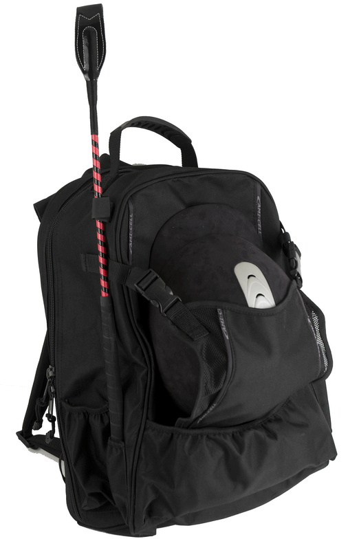 Lami-Cell Back Pack