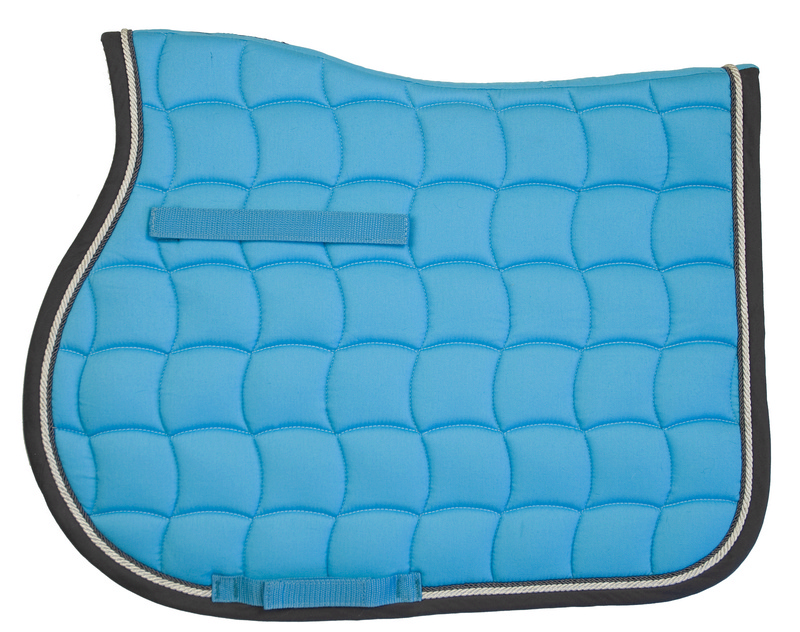 Lami-Cell Mirage Saddle Pad