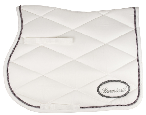Lami-Cell Sparkling All Purpose Saddle Pad