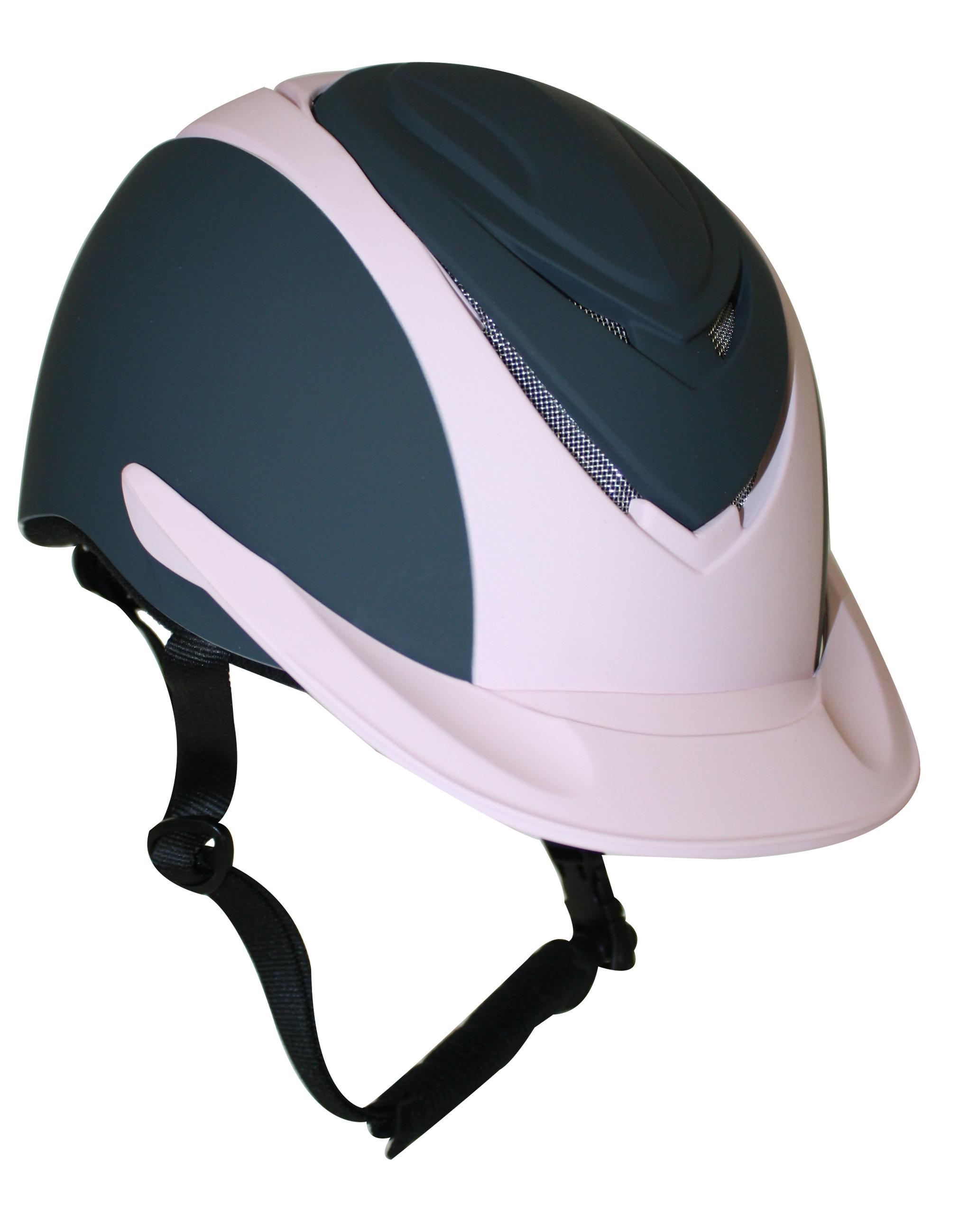 Lami-Cell Sport Helmet