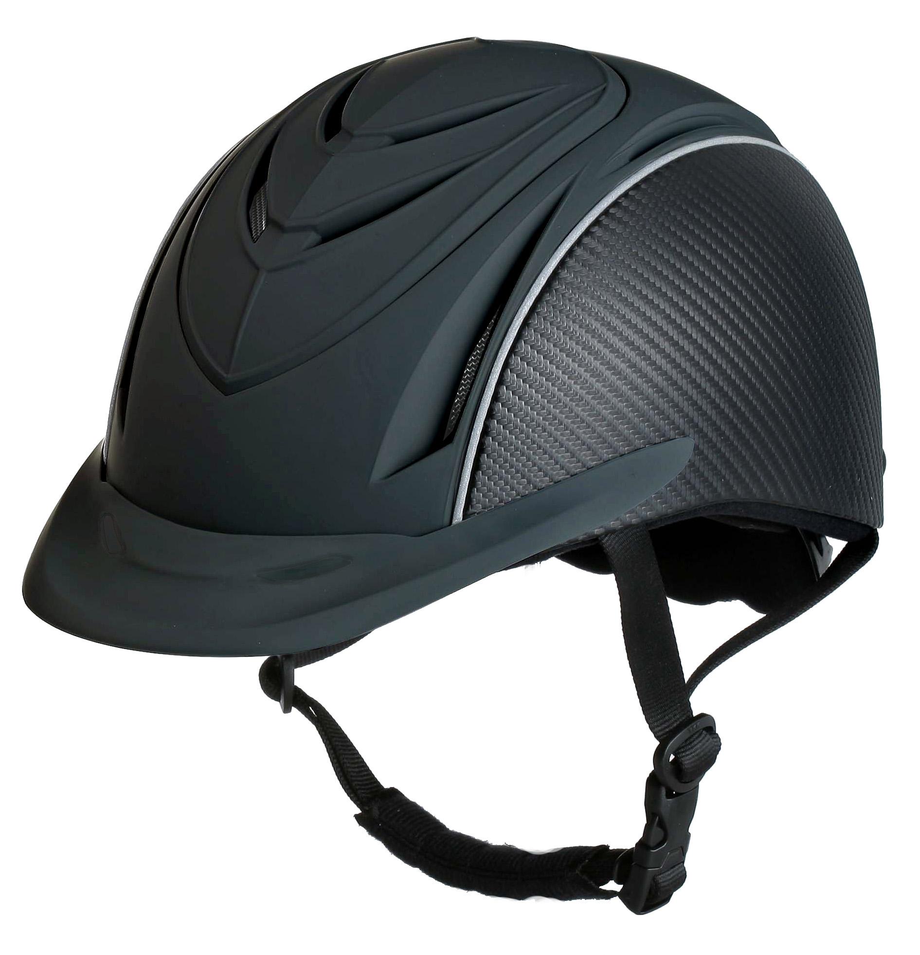 Lami-Cell Elite Helmet