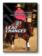Professionals Choice Lead Changes DVD