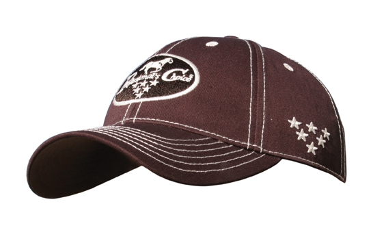 Professionals Choice Baseball Caps