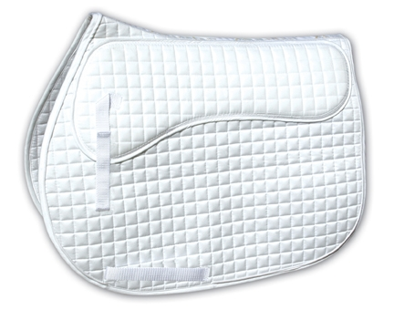 Professionals Choice Hunter/Jumper Pad