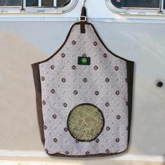 John Deere Hay Bag