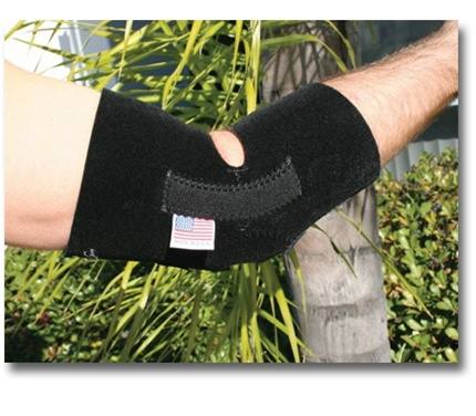 Professionals Choice Full Elbow Support