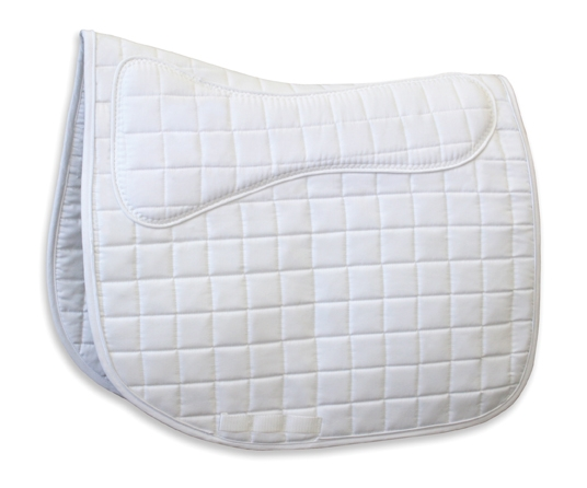 Professionals Choice Steffen Peters Dressage Show Pad