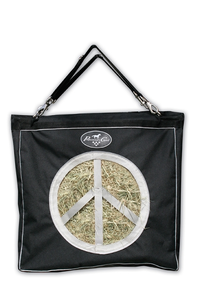 Professionals Choice Deluxe Hay Bag