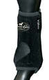 Professionals Choice VenTECH Elite Sports Medicine Boot - Rear