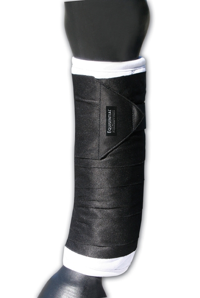 Professionals Choice Equisential Standing Bandage