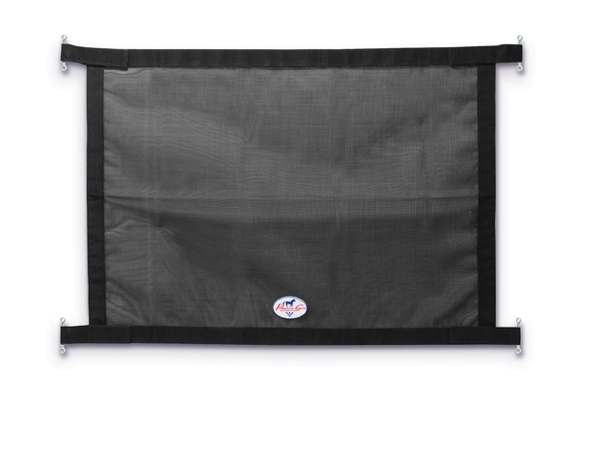 Professionals Choice Trailer Window Screen