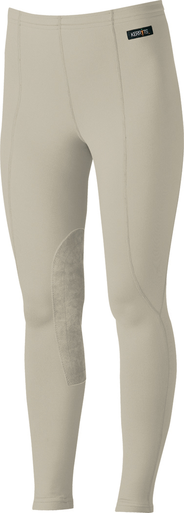 Kerrits Performance Tights