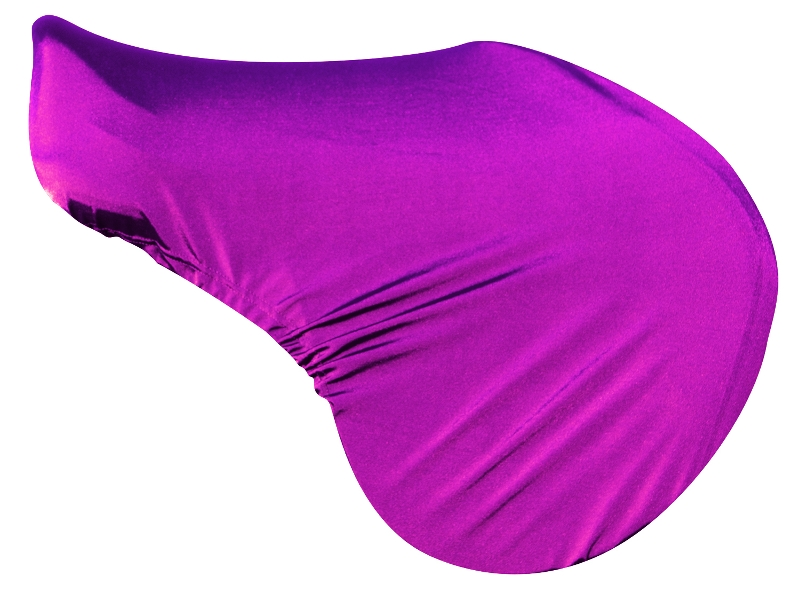 Perri's Lycra Saddle Cover