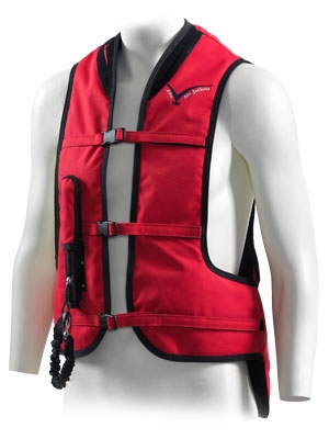 Point Two Air ProAir Jacket