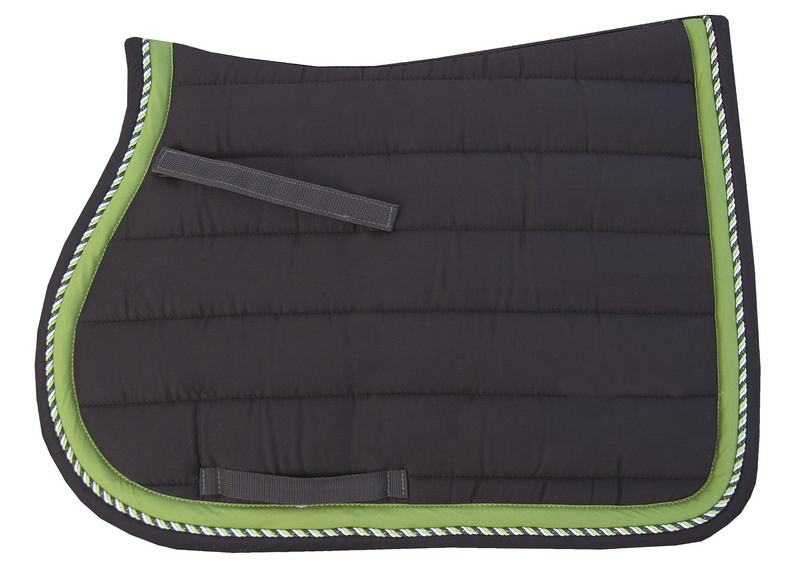 Lami-Cell Saddle Pad All Purpose