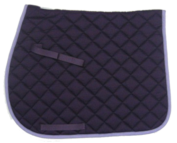 Union Hill Economy Pony Pad