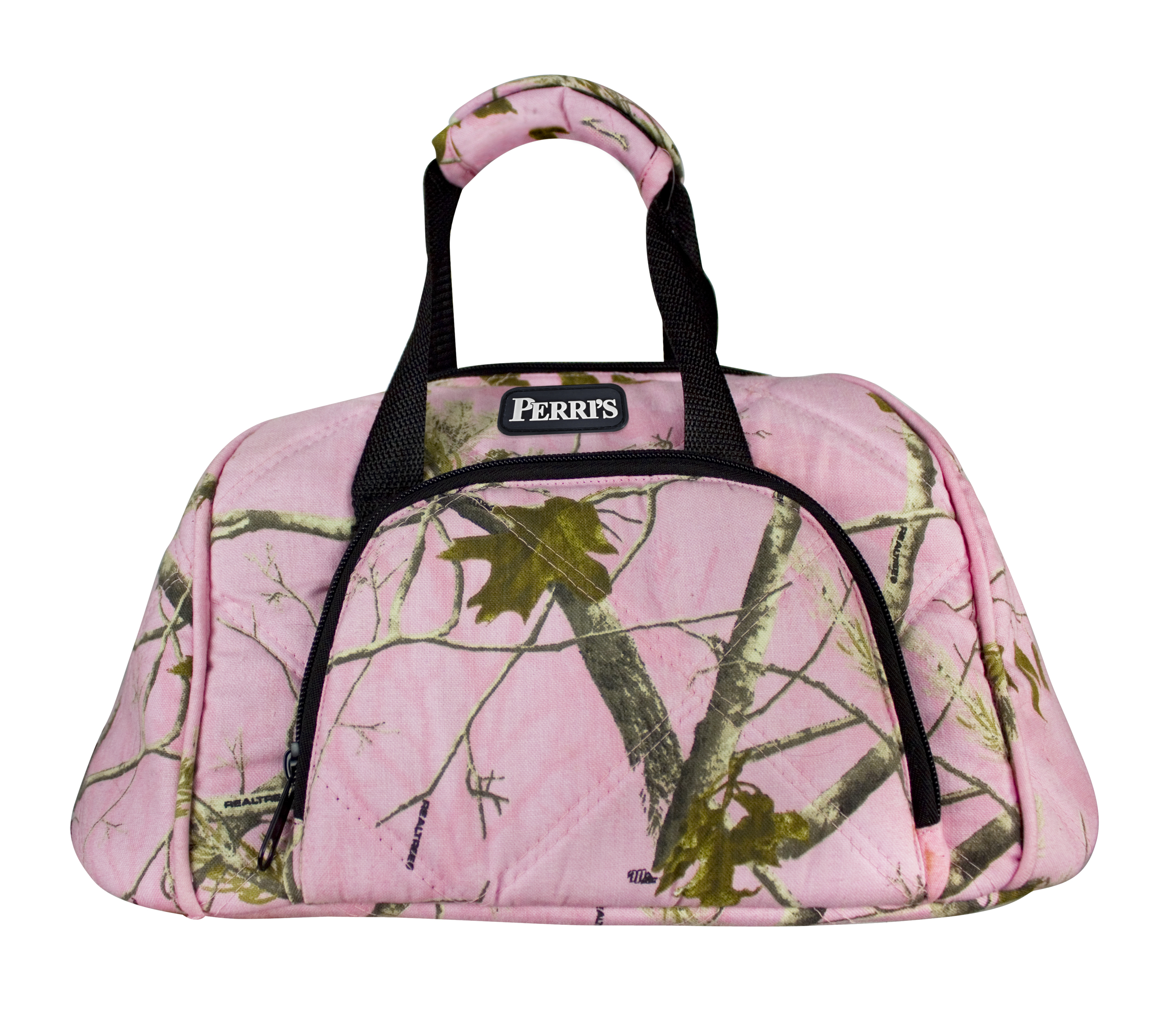 Real Tree Premium Helmet Bag