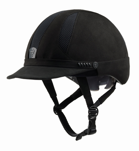 TROXEL Reliance Helmet