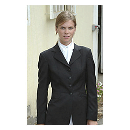 RJ Classic Ladies Plus Size Passage Dressage Frock
