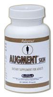 Adeptus Nutrition Augment Skin Human Caps
