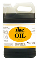 Direct Action Company Dac Oil